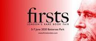 London International Antiquarian Book Fair