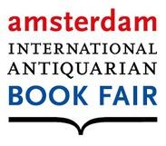 Amsterdam International Antiquarian Book Fair
