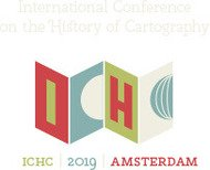 Amsterdam Map Fair @ ICHC 2019