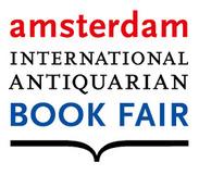 Amsterdam Virtual Book Fair