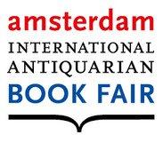 Amsterdam Book Fair