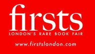 Firsts Online - Winter Edition