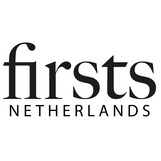 Firsts Netherlands